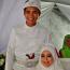 Hilal Azmi selamat pengantin baru