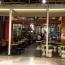 Restoran Melayu bila lagi nak berubah?