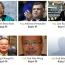 10 orang terkaya di Malaysia 2011