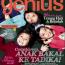 Genius Pa&Ma bentuk anak jadi bijak