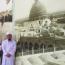 Rahsia Masjid NabawiMadinah