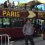 Kembara Denaihati ke Paris 2015