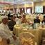 IFTAR bersama Perdana Menteri dan Umat Islam Cambodia