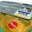 Pengalaman berhutang kredit kad