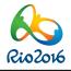 Pengajaran daripada atlet Olimpik Rio Malaysia