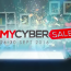#MYCYBERSALE 2016 Jadi Pusat Jualan Online Terbesar