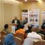Forum Blogger Sempena Ekspo Buku Malaysia 2016