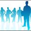 Tips kongsi bisnis bagi yang kurang modal