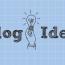 Tak ada jiwa untuk menulis blog lagi