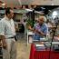 Tips Dato Hussam untuk menerbitkan buku sendiri