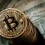 Harga terkini Bitcoin dan 10 top Cryptocurrency dunia