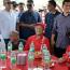 Dialog Tun Dr Mahathir vs Dato Seri Mohd Nazri Aziz