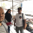 Denaihati kembara ke Bangkok Thailand
