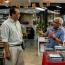 Prof Madya Dr Shamsul Bahri Abd Razak pakar kelulut Malaysia