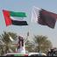 Arab Saudi putuskan hubungan diplomatik dengan Qatar sebabnya