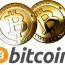 Hukum duit digital Bitcoin halal atau haram