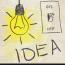 Idea bisnis dengan modal RM200 ribu