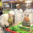 Pameran Artifak asli Rasulullah SAW dan Para Sahabat Negeri Selangor