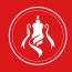 Jadual dan Keputusan English FA Cup 2017/18