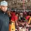 Qurban dan Aqiqah kambing mekah 2017