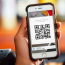 Teknologi 'Cashless Payment' sedang mendominasi Dunia