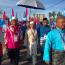 Senarai Penuh Calon PRU 14 (Kelantan, Terengganu, Pahang)