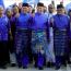 Senarai Penuh Calon PRU 14 (Perlis, Pulau Pinang, Kedah, Perak)