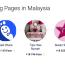 5 Cara Meningkatkan Jenama di Media Sosial