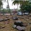 Tsunami Pantai Barat Anyer, Selat Sunda Indonesia