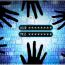 Facebook laporkan 'data breach' ketiga tahun ini, 6.8 juta akaun terlibat