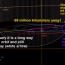 Asteroid 2002 NT7 bakal langgar atmosfera bumi? NASA tarik balik pengumuman