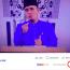 Doa viral sehingga 120 ribu perkongsian, Inilah yang diajarkan oleh Rasulullah SAW
