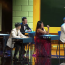 Pelajar SMK Bandar Tun Hussein Onn Cheras, manusia kalkulator Malaysia menang tempat kedua di Asia Got Talent