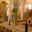 Biadap sungguh! Rejim Israel jadikan masjid sebagai kelab malam