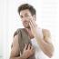 6 tips mudah penjagaan kulit muka lelaki
