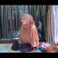 Bonda Rozita Ibrahim disihir 6 jin, angkara pendengki iri hati