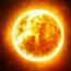 Hampirnya Kiamat… Apabila matahari sudah terbit dari barat