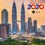 Belanjawan 2020 : Permintaan, Jangkaan dan Ramalan
