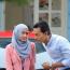 Isteri membebel tanda sayang, kalau diam kena hati hati…