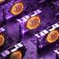 5 cara mudah dan tips untuk dapatkan Bitcoin