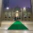 2 juta penduduk Muslim di Israel, banyak masjid indah di sana