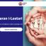 Pengeluaran i-Lestari: KWSP lancar kemudahan atas talian