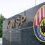 KWSP: Pengaktifan i-Akaun mudah alih bermula pada Rabu