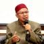 Umat Islam Disaran Laksana Solat Hajat Esok Susulan Penularan COVID-19