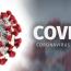 Mencegah COVID-19 Merupakan Fardhu Ain