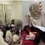 5 Nafkah Isteri Berhak Dapat Dari Suami