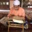 Sering Mimpi Mengaji, Lelaki Ini Memeluk Islam