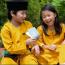 7 Amalan Sunat Yang Boleh Dilakukan Pada Aidilfitri Walaupun PKPB